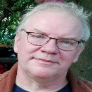 Consultatie met helderziende Johannes uit Tilburg