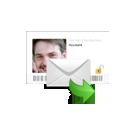 E-mailconsultatie met helderzienden uit Tilburg